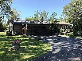#5 Whispering Oaks, Kewanee, IL - USA (photo 1)