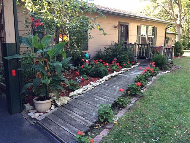 #5 Whispering Oaks, Kewanee, IL - USA (photo 3)