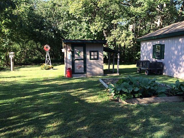 #5 Whispering Oaks, Kewanee, IL - USA (photo 5)