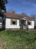 514 Nw 8th St., Galva, IL - USA (photo 1)