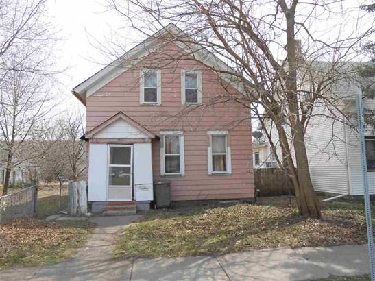 1825 W 3rd Street, Davenport, IA - USA (photo 1)