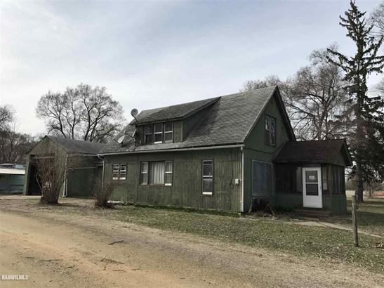 2401 Pine Street, Thomson, IL - USA (photo 1)