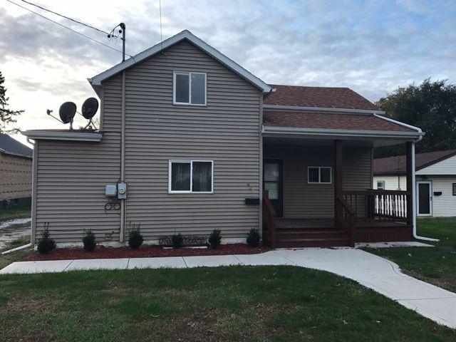 827 N. Chestnut St., Kewanee, IL - USA (photo 1)
