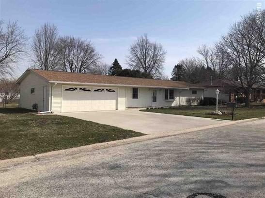 306 Larigo Lane, Cambridge, IL - USA (photo 2)