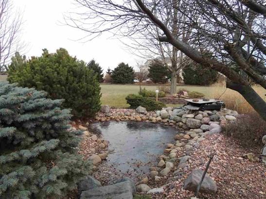 6801 Jersey Ridge Road, Davenport, IA - USA (photo 4)