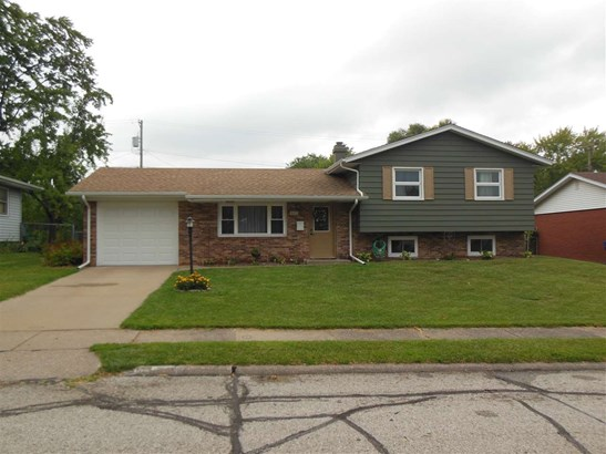 642 Westerfield Road, Davenport, IA - USA (photo 2)