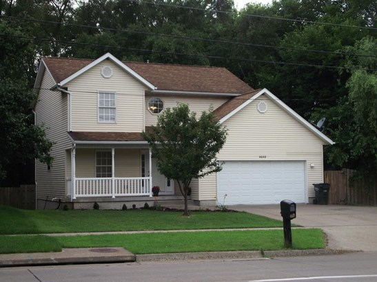 4648 N Division Street, Davenport, IA - USA (photo 1)