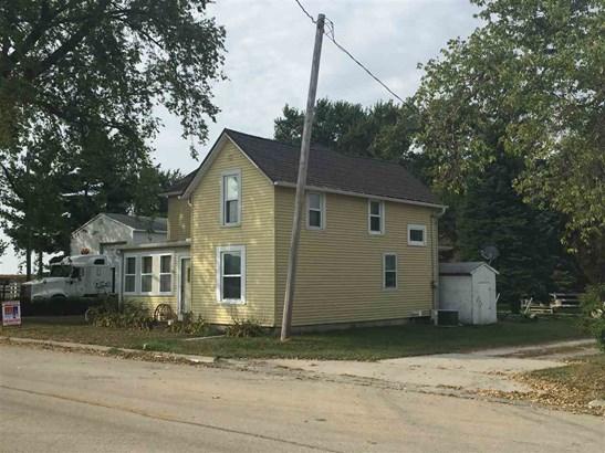 8247 Ulah Road, Cambridge, IL - USA (photo 2)