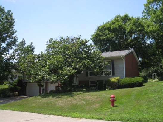 2695 9th St, East Moline, IL - USA (photo 2)