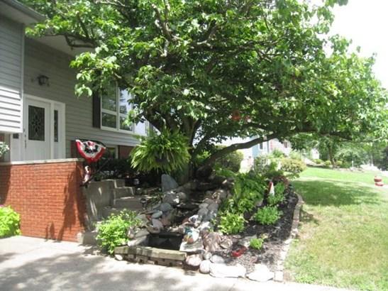 2695 9th St, East Moline, IL - USA (photo 3)