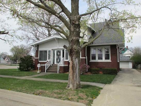 102 2nd St E, Prophetstown, IL - USA (photo 3)