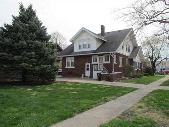 102 2nd St E, Prophetstown, IL - USA (photo 5)