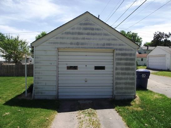 627 W 31st Street, Davenport, IA - USA (photo 5)