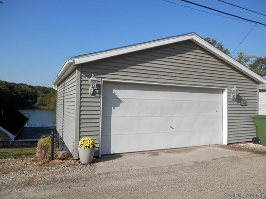 1024 West Shore, Galesburg, IL - USA (photo 2)