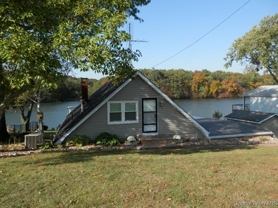 1024 West Shore, Galesburg, IL - USA (photo 3)