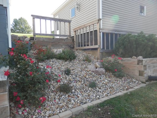 1024 West Shore, Galesburg, IL - USA (photo 4)