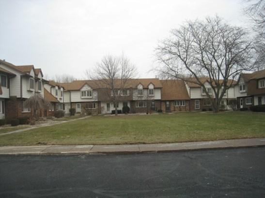 4719 11th Street, East Moline, IL - USA (photo 1)