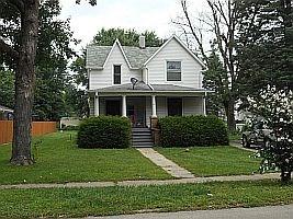 610 E. 2nd St., Kewanee, IL - USA (photo 1)
