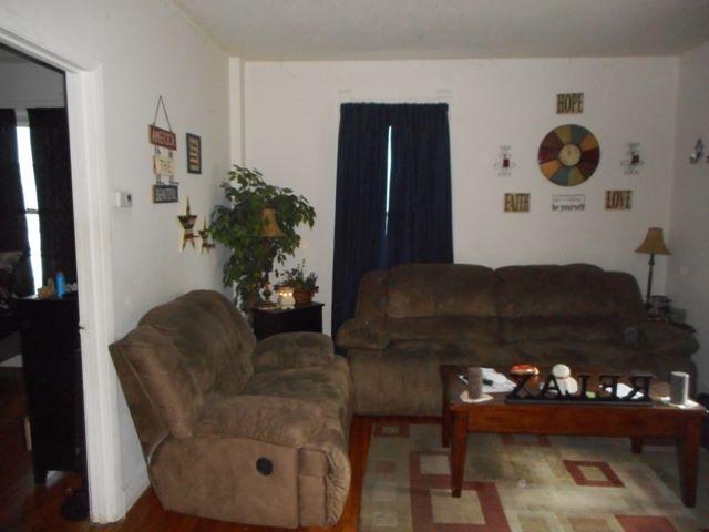 610 E. 2nd St., Kewanee, IL - USA (photo 4)