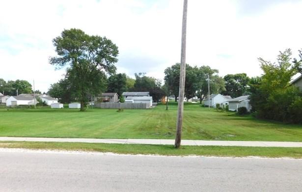 Lots 216 & 218 5th St, Colona, IL - USA (photo 1)