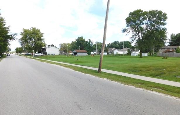 Lots 216 & 218 5th St, Colona, IL - USA (photo 4)