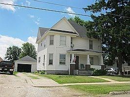 807 Rockwell St., Kewanee, IL - USA (photo 1)