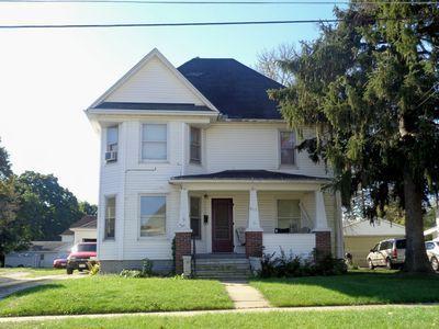 807 Rockwell St., Kewanee, IL - USA (photo 2)