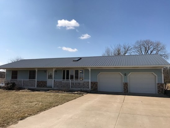 27507 E 1350 Street, Geneseo, IL - USA (photo 1)