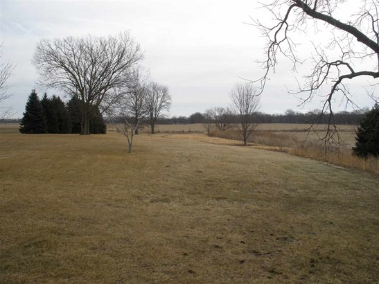 27507 E 1350 Street, Geneseo, IL - USA (photo 4)