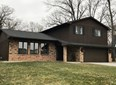 16 Deer Hollow Drive, Coal Valley, IL - USA (photo 1)