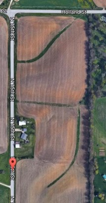Lots 4,5,12,13 N 15th Street #and Lot 20, Le Claire, IA - USA (photo 2)