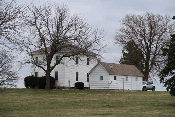 1574 Yager Road, Prophetstown, IL - USA (photo 3)