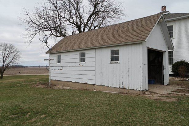 1574 Yager Road, Prophetstown, IL - USA (photo 4)