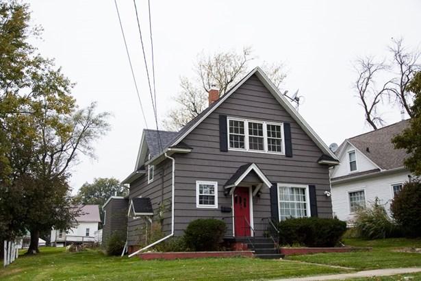 137 Dwight St., Kewanee, IL - USA (photo 3)