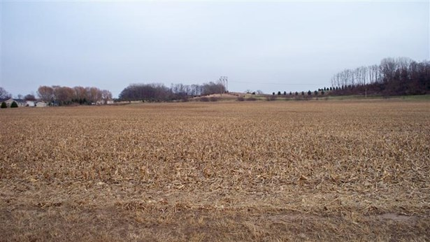 Lot 50 Hunters Ridge, Fulton, IL - USA (photo 3)