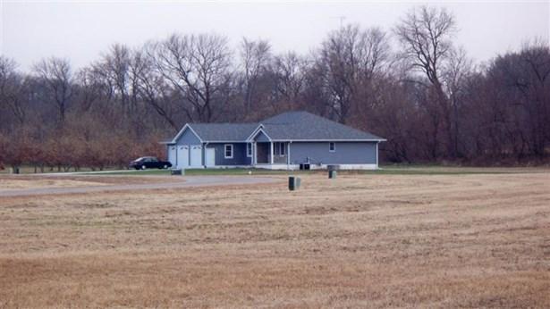 Lot 50 Hunters Ridge, Fulton, IL - USA (photo 5)