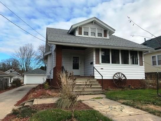 726 Morton Ave., Kewanee, IL - USA (photo 1)