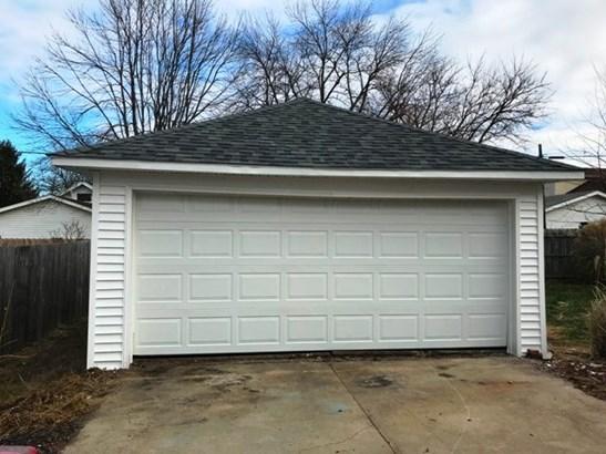 726 Morton Ave., Kewanee, IL - USA (photo 2)