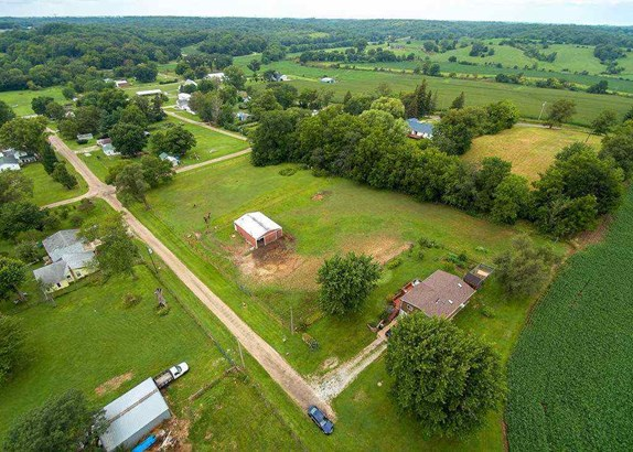 3048 148th Ave W, Sherrard, IL - USA (photo 5)