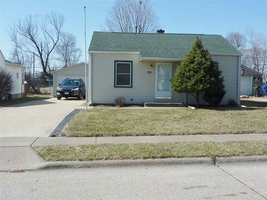 3727 Keota Avenue, Davenport, IA - USA (photo 2)