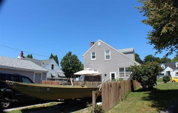 130 S Birchwood Avenue, Davenport, IA - USA (photo 3)