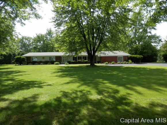 3416 Lincoln Park Dr, Galesburg, IL - USA (photo 1)