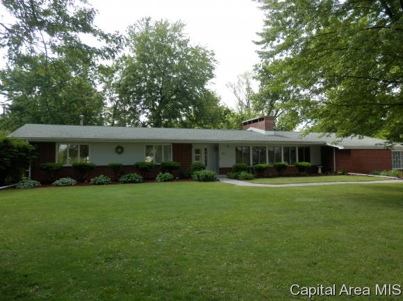 3416 Lincoln Park Dr, Galesburg, IL - USA (photo 2)
