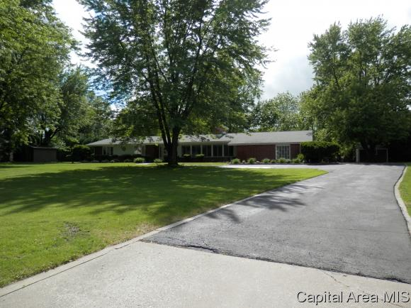 3416 Lincoln Park Dr, Galesburg, IL - USA (photo 3)