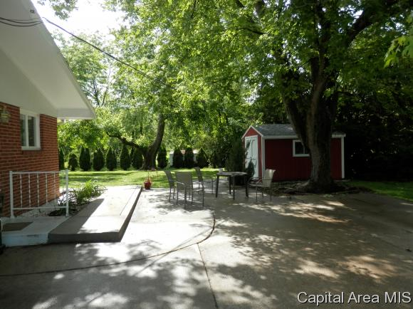 3416 Lincoln Park Dr, Galesburg, IL - USA (photo 5)
