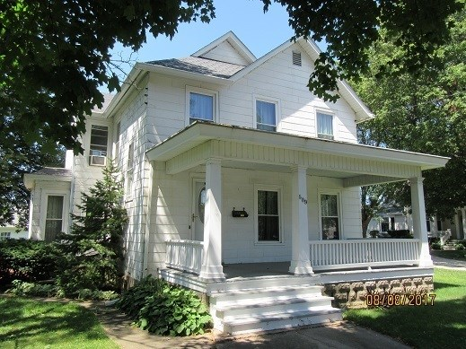 509 N State Street, Geneseo, IL - USA (photo 1)