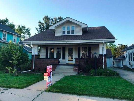 718 Mckinley Ave., Kewanee, IL - USA (photo 1)
