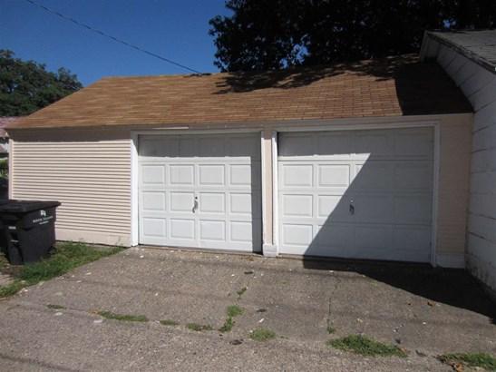 2428 18th Ave, Rock Island, IL - USA (photo 4)