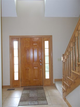 106 Lancer Court, Long Grove, IA - USA (photo 3)