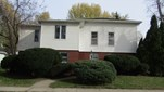 501 13th Avenue, Fulton, IL - USA (photo 1)